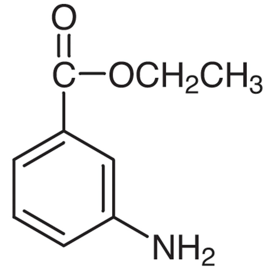 Ethyl 3-Aminobenzoate