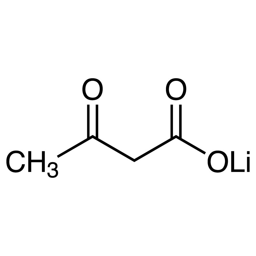 Lithium Acetoacetate