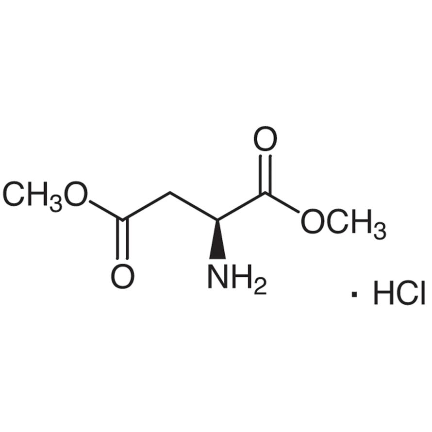 Dimethyl L-Aspartate Hydrochloride