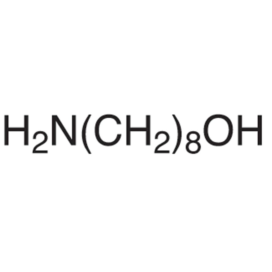 8-Amino-1-octanol