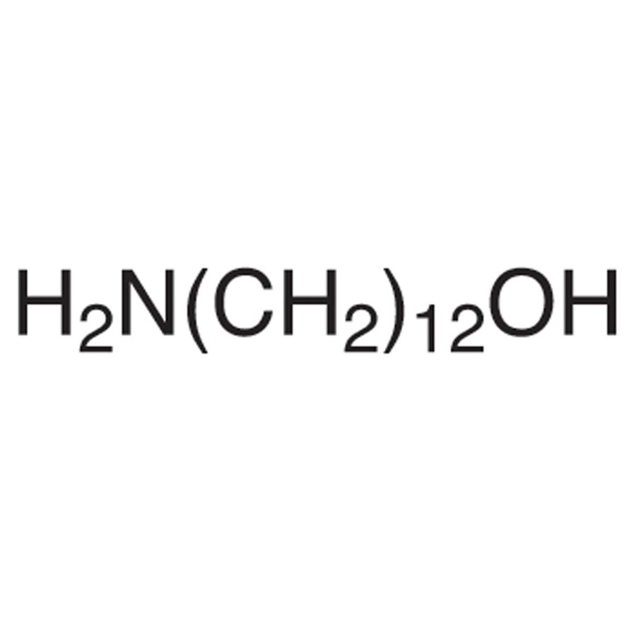 12-Amino-1-dodecanol