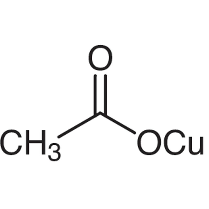 Copper(I) Acetate