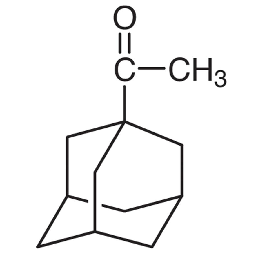1-Acetyladamantane