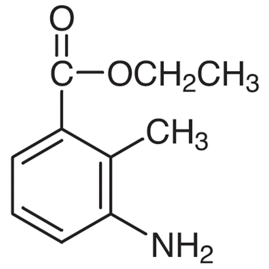 Ethyl 3-Amino-2-methylbenzoate