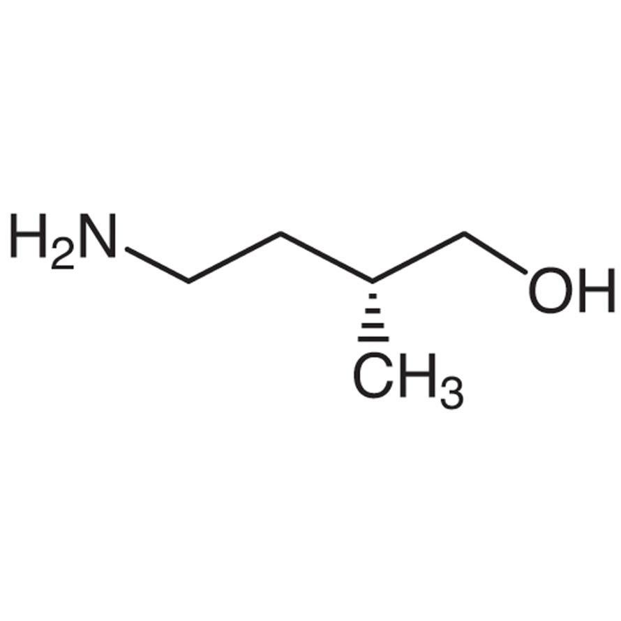 (R)-4-Amino-2-methyl-1-butanol