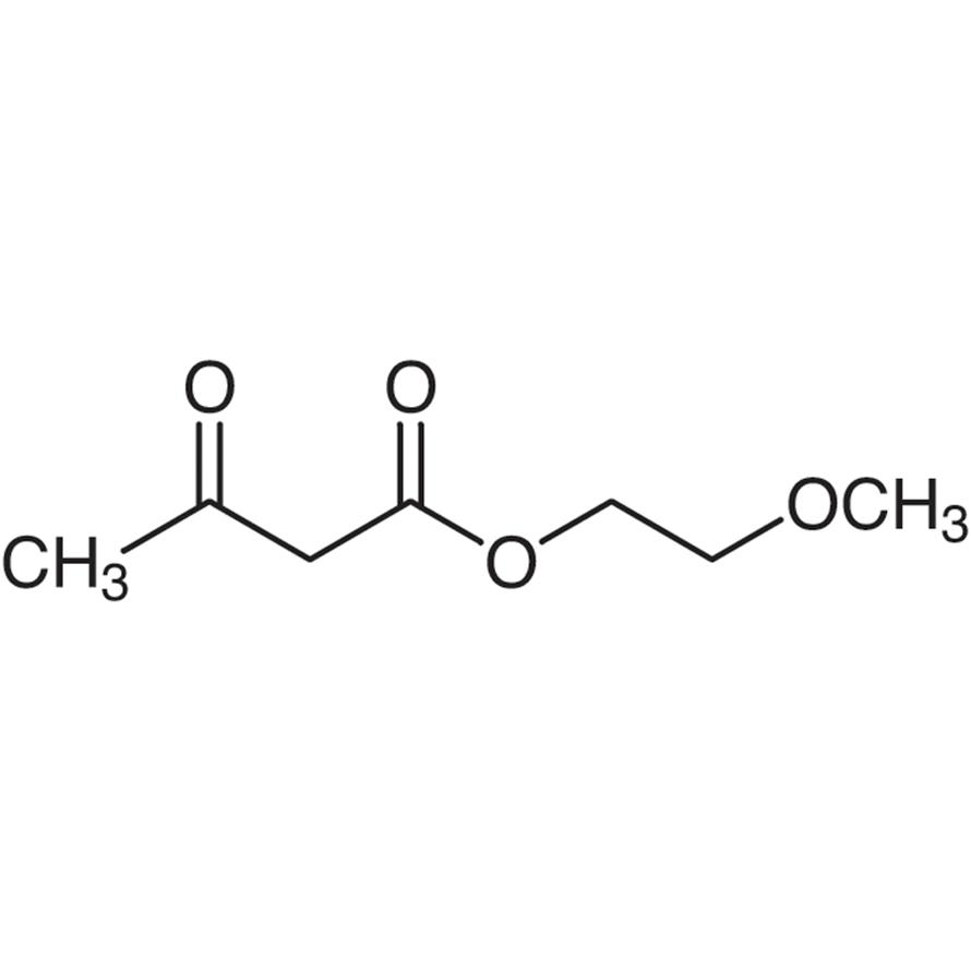 2-Methoxyethyl Acetoacetate