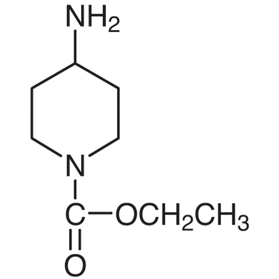Ethyl 4-Amino-1-piperidinecarboxylate