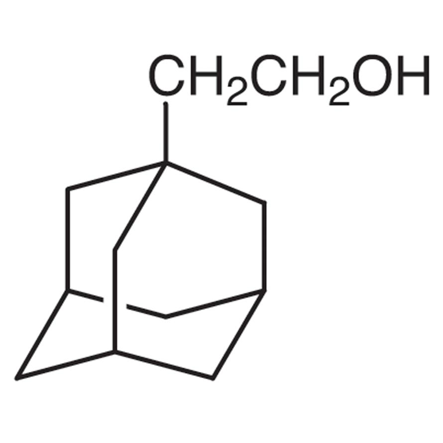 1-Adamantaneethanol