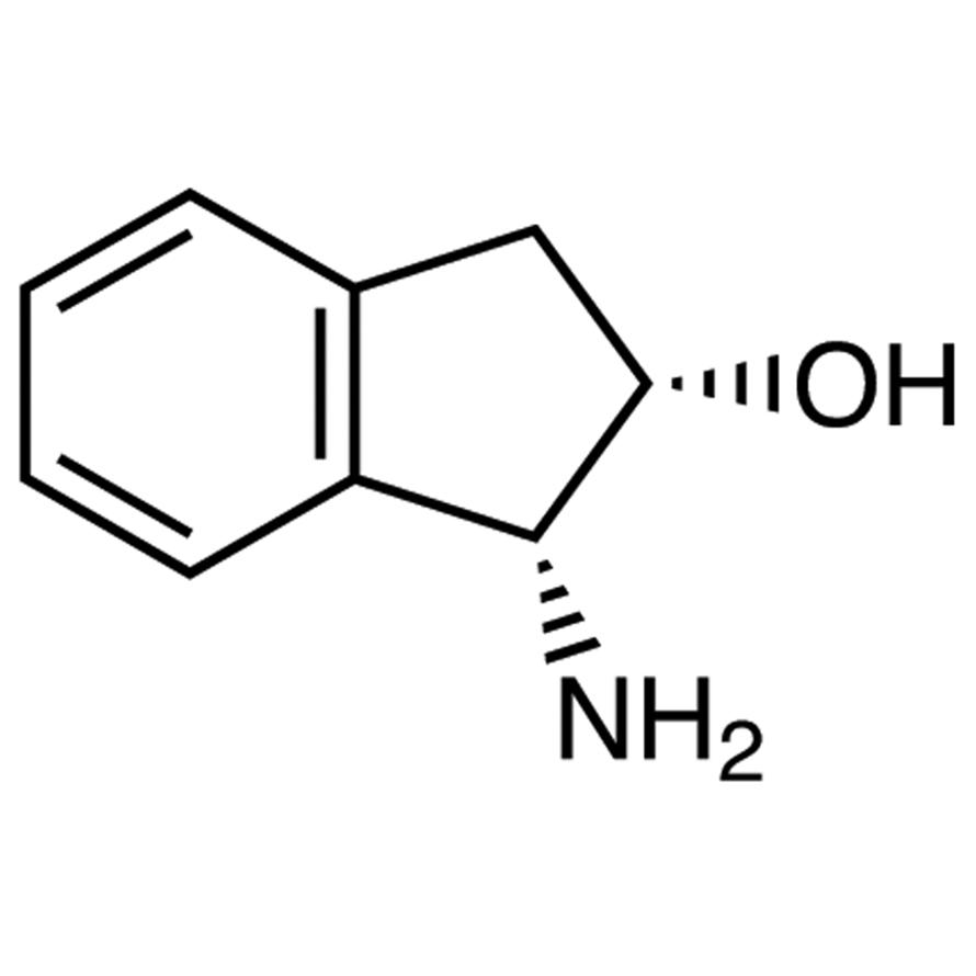 (1R,2S)-(+)-1-Amino-2-indanol