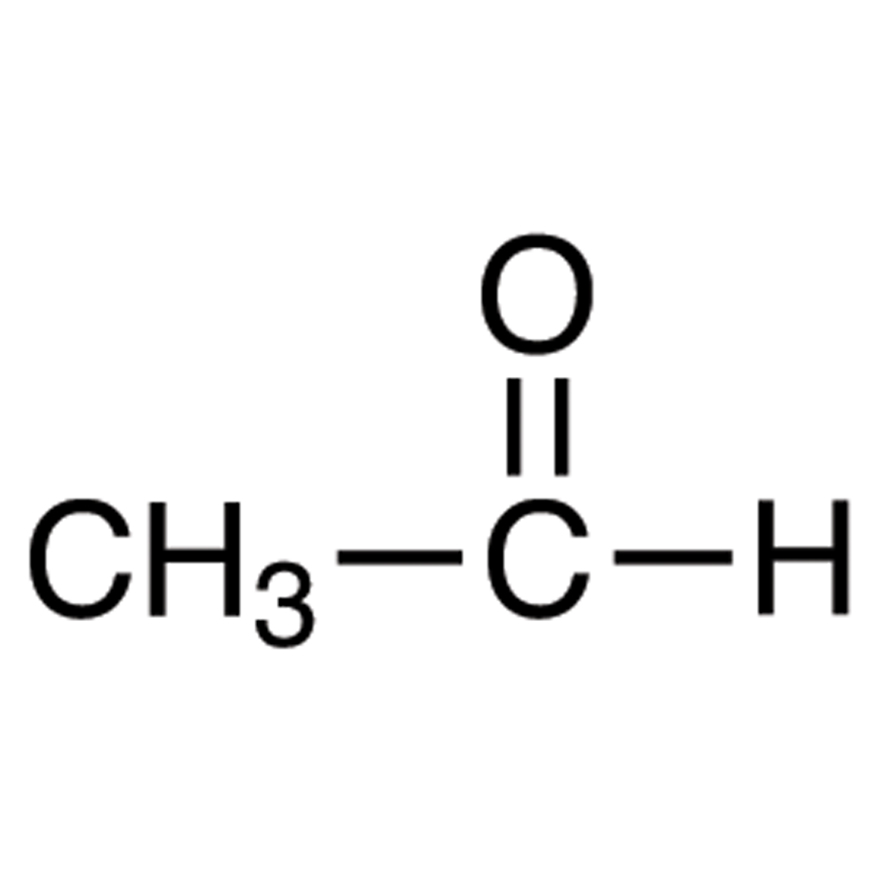 Acetaldehyde (ca. 2% in N,N-Dimethylformamide) [for Detection of Primary and Secondary Amines]