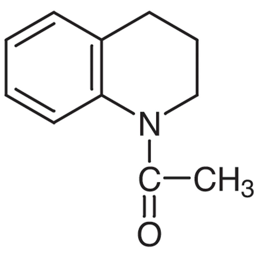 1-Acetyl-1,2,3,4-tetrahydroquinoline