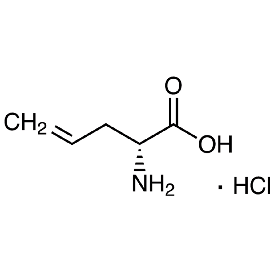 D-2-Allylglycine Hydrochloride