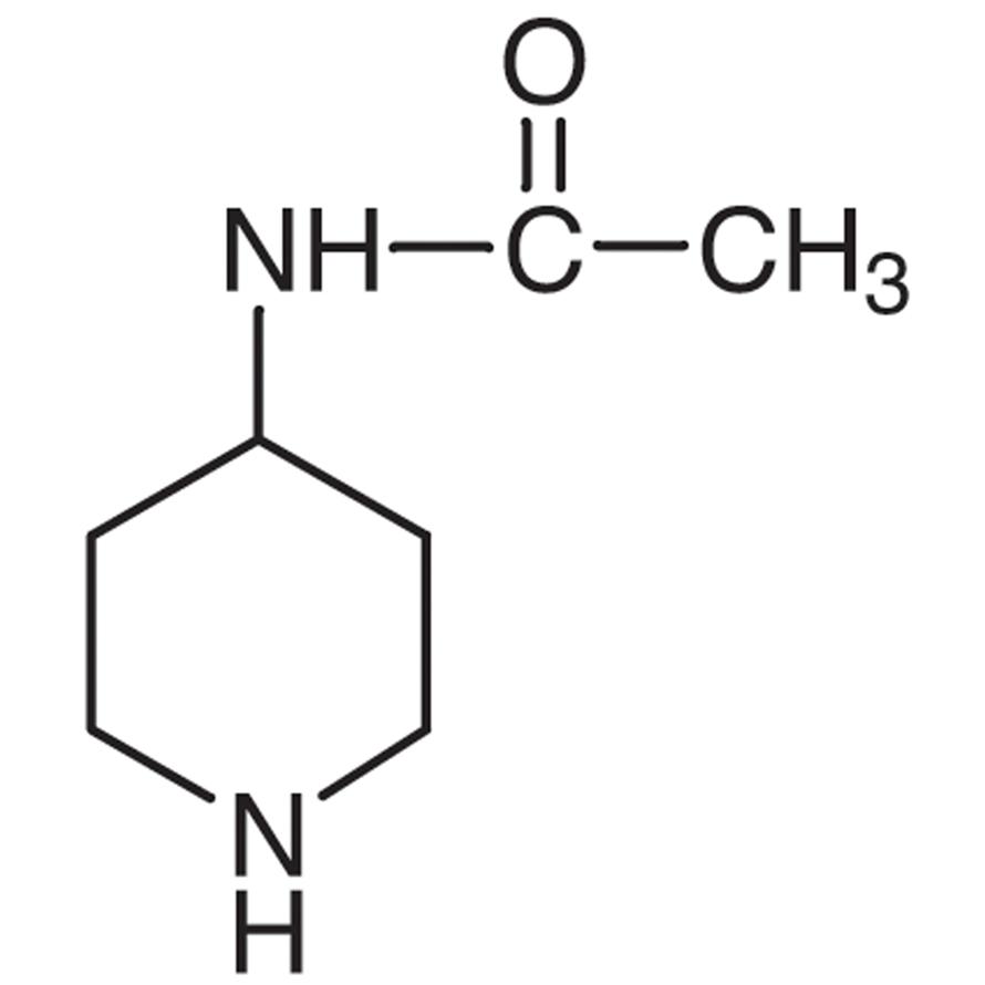 4-Acetamidopiperidine