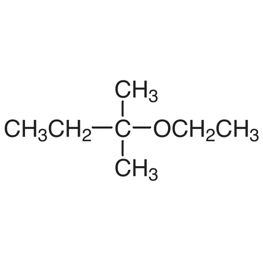 tert-Amyl Ethyl Ether