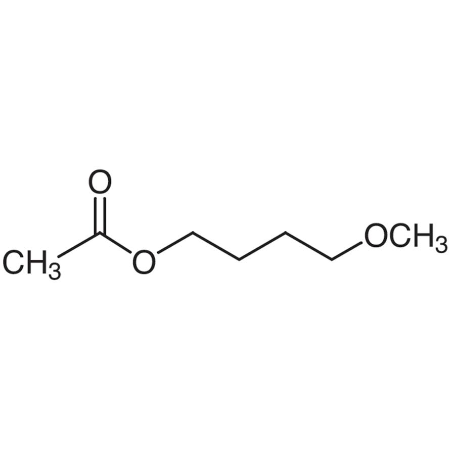 4-Methoxybutyl Acetate