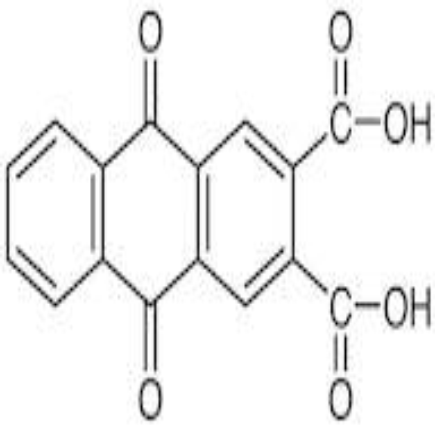 Anthraquinone-2,3-dicarboxylic Acid