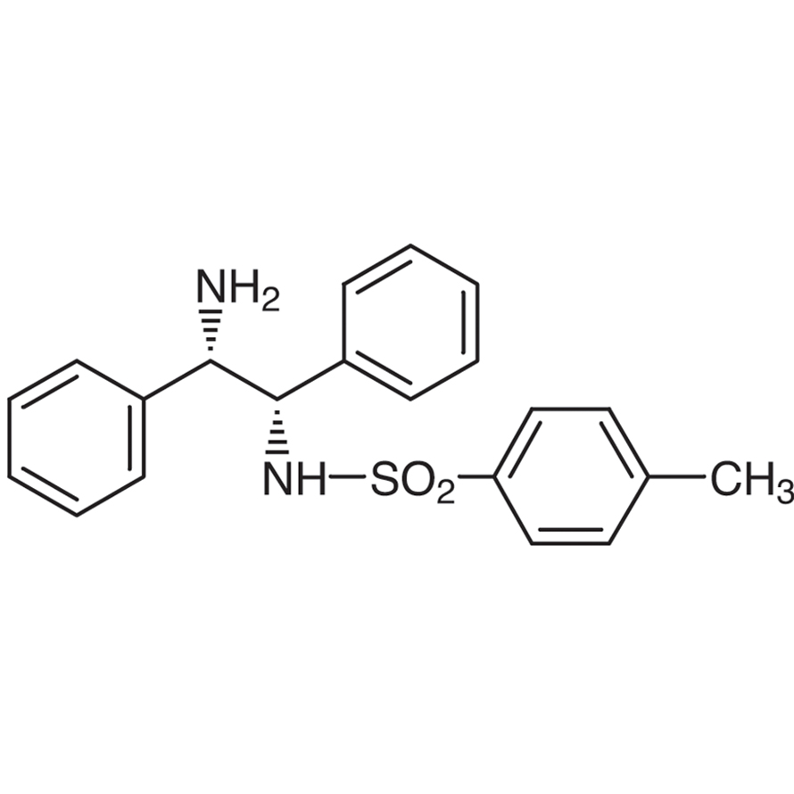 (S,S)-N-(2-Amino-1,2-diphenylethyl)-p-toluenesulfonamide