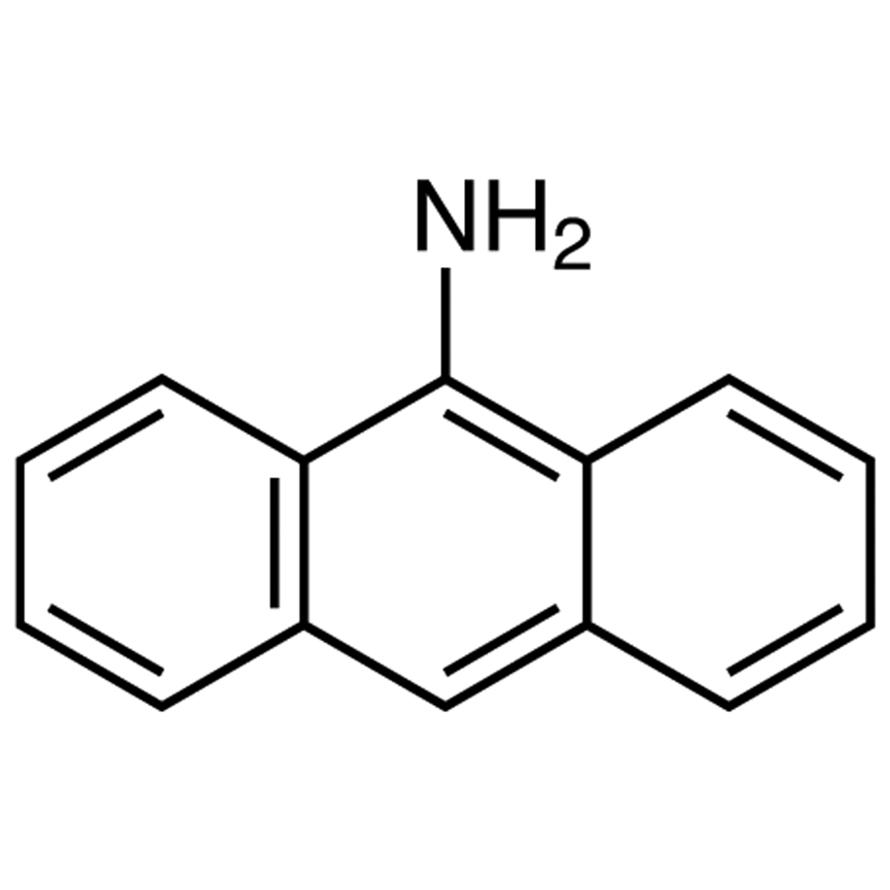 9-Aminoanthracene
