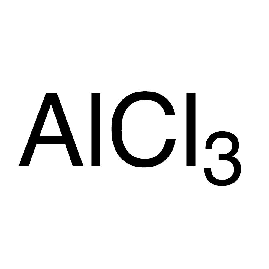 Aluminum(III) Chloride