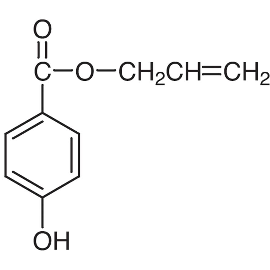 Allyl 4-Hydroxybenzoate