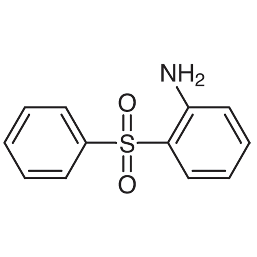 2-Aminophenyl Phenyl Sulfone