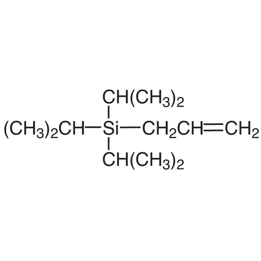 Allyltriisopropylsilane