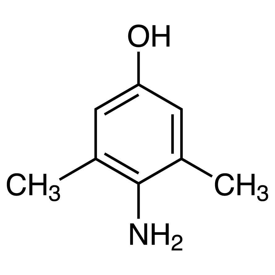 4-Amino-3,5-xylenol