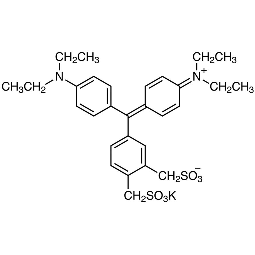 Acid Green A