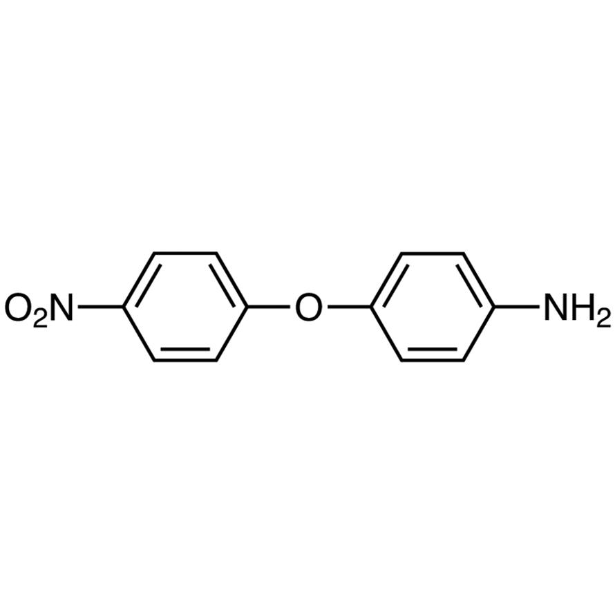 4-Amino-4'-nitrodiphenyl Ether