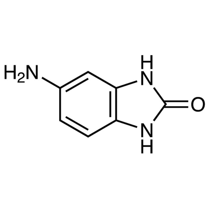 5-Amino-2-benzimidazolinone