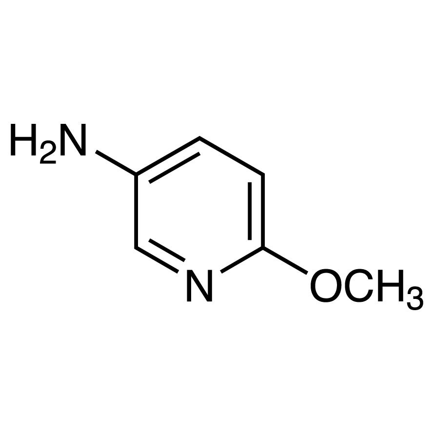 5-Amino-2-methoxypyridine