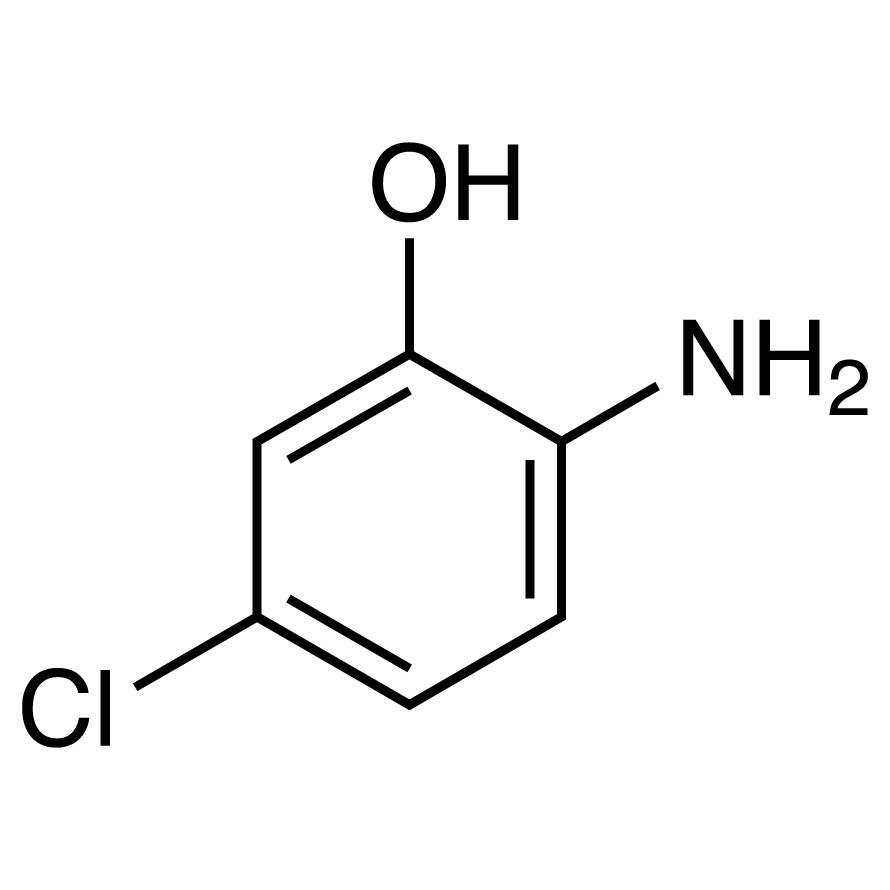 2-Amino-5-chlorophenol