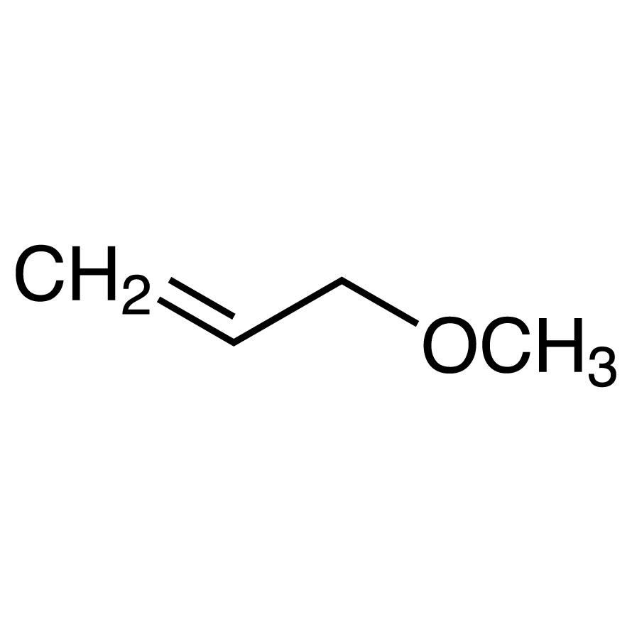 Allyl Methyl Ether