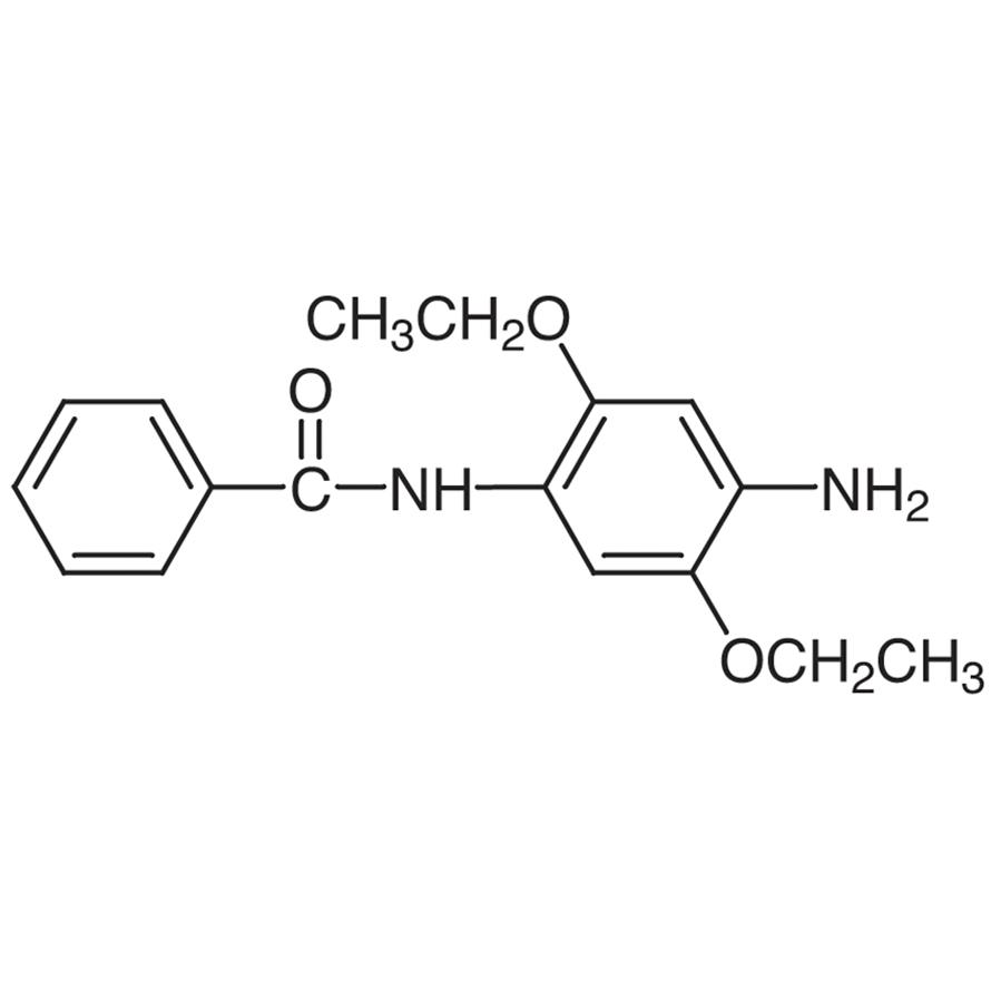 Azoic Diazo Component 20 (Base)