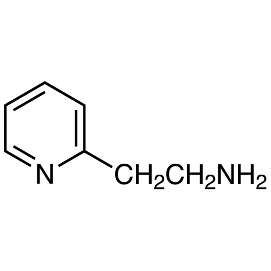 2-(2-Aminoethyl)pyridine