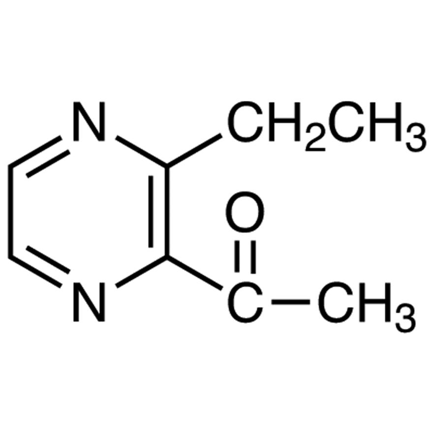 2-Acetyl-3-ethylpyrazine