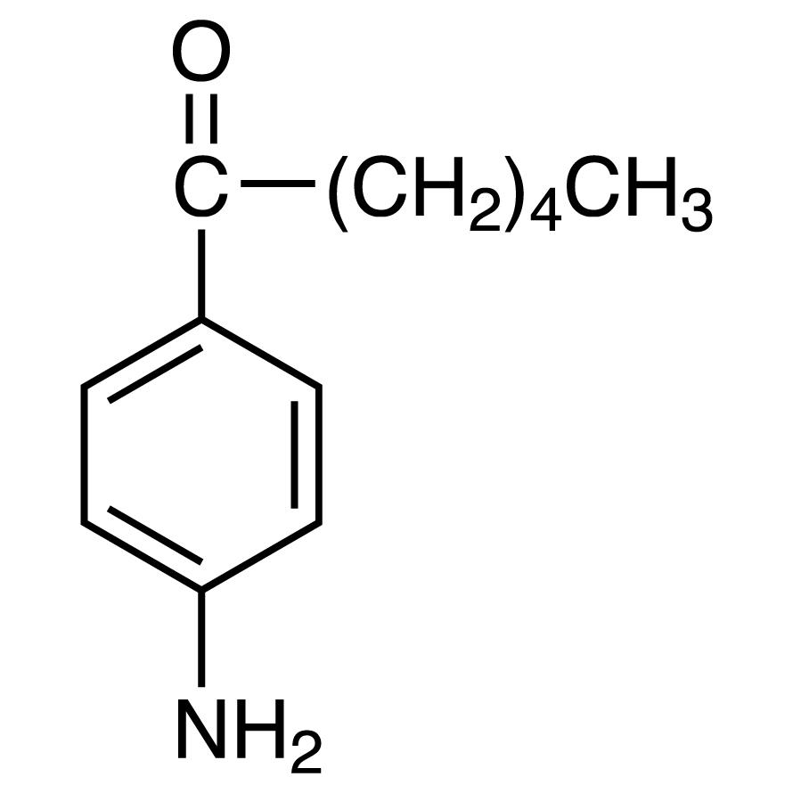 4'-Aminohexanophenone