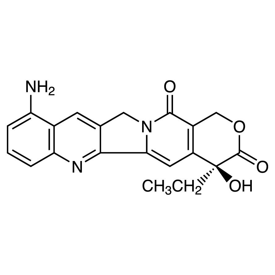 9-Aminocamptothecin