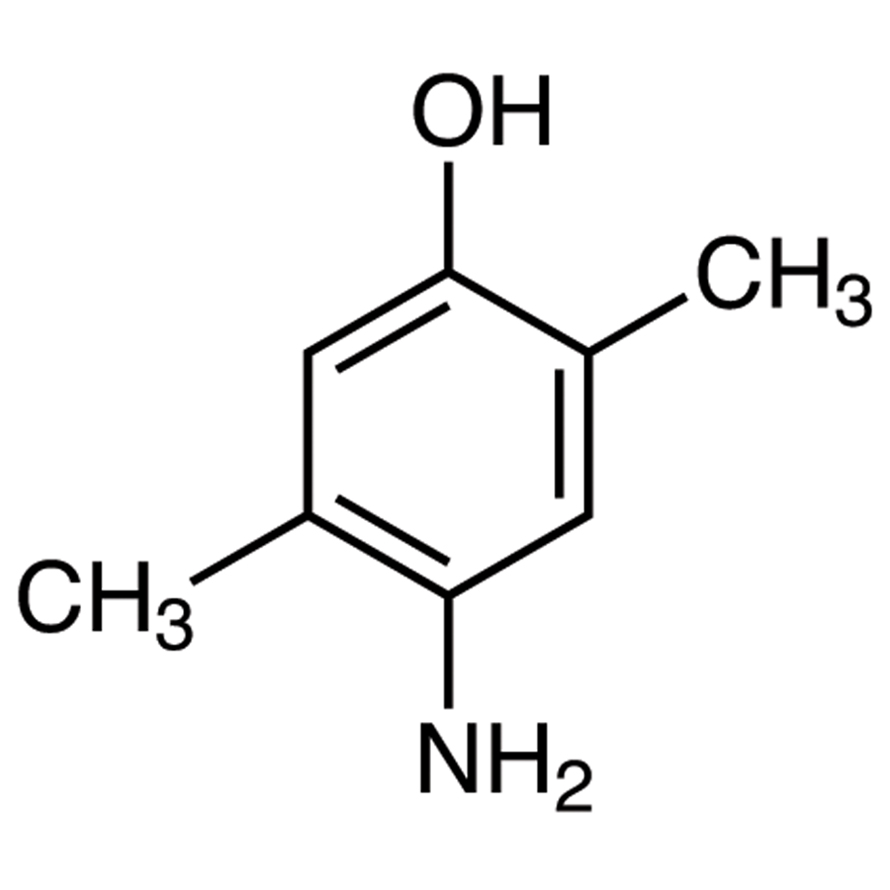 4-Amino-2,5-xylenol