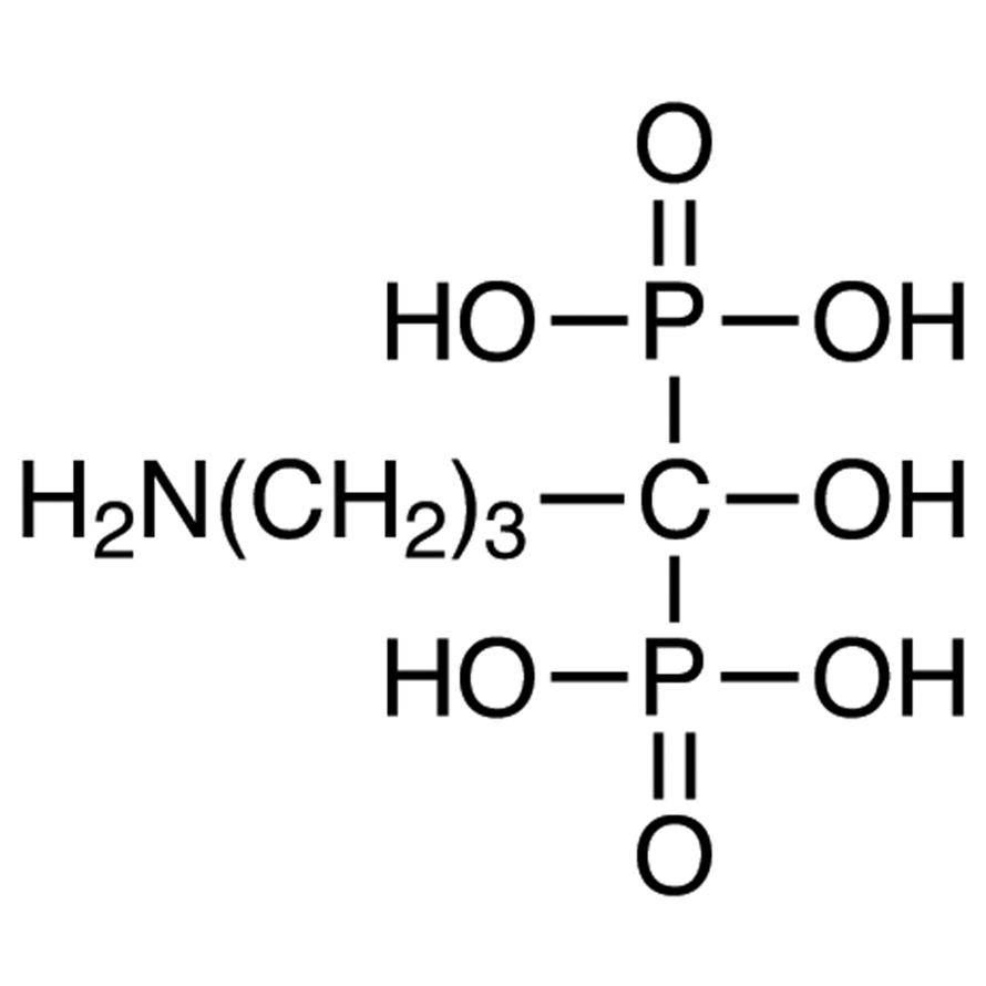Alendronic Acid