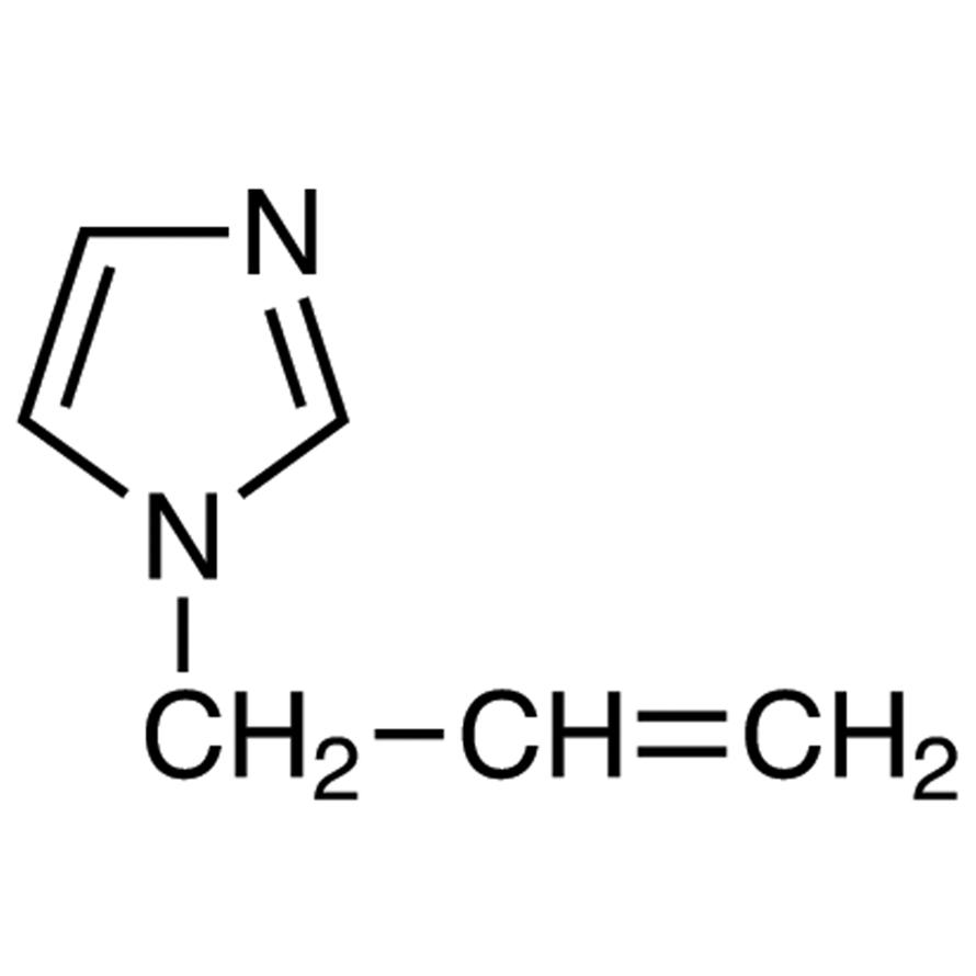 1-Allylimidazole