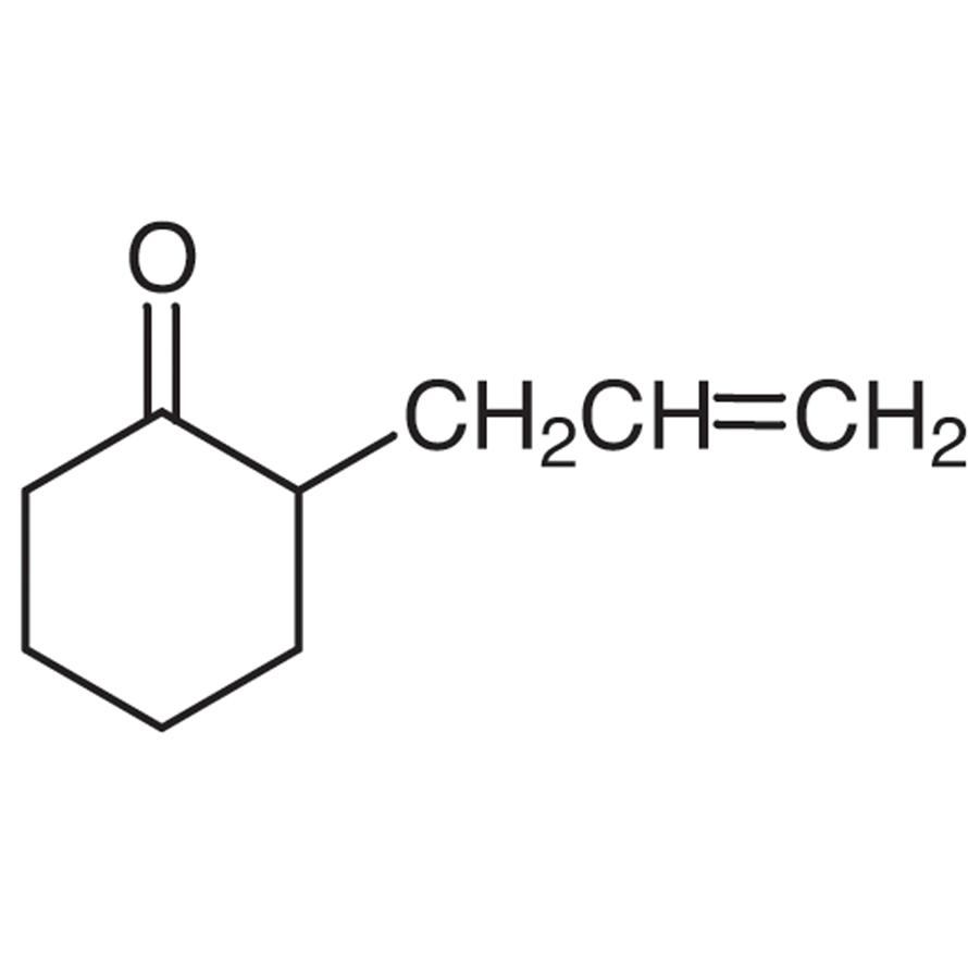 2-Allylcyclohexanone