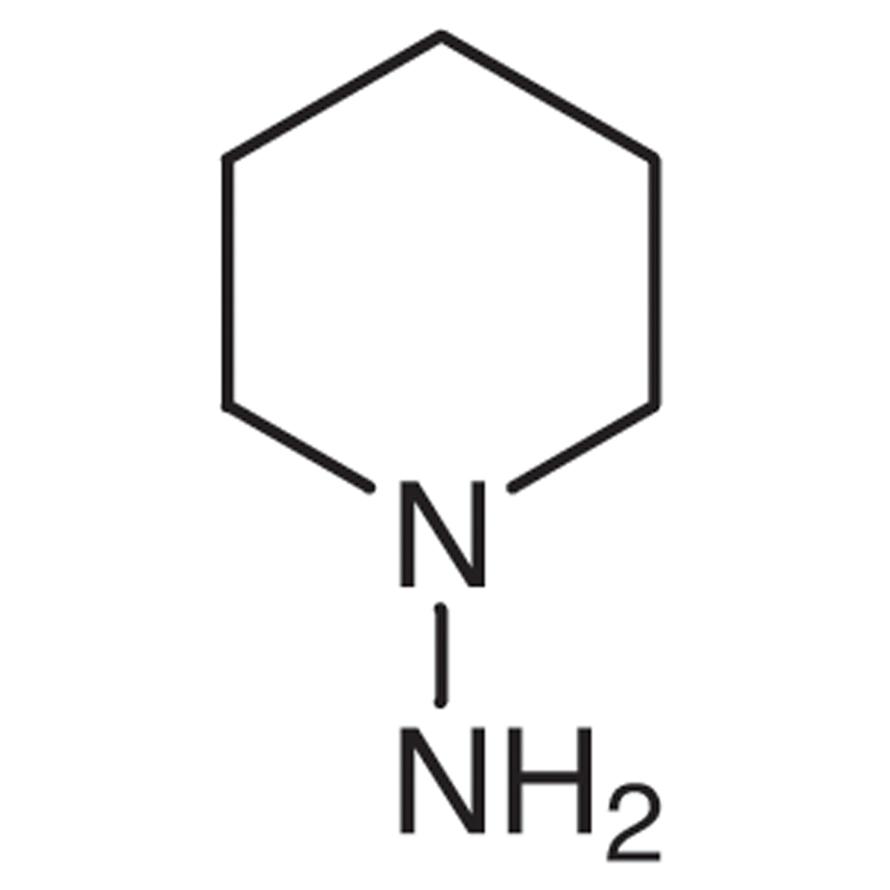 1-Aminopiperidine