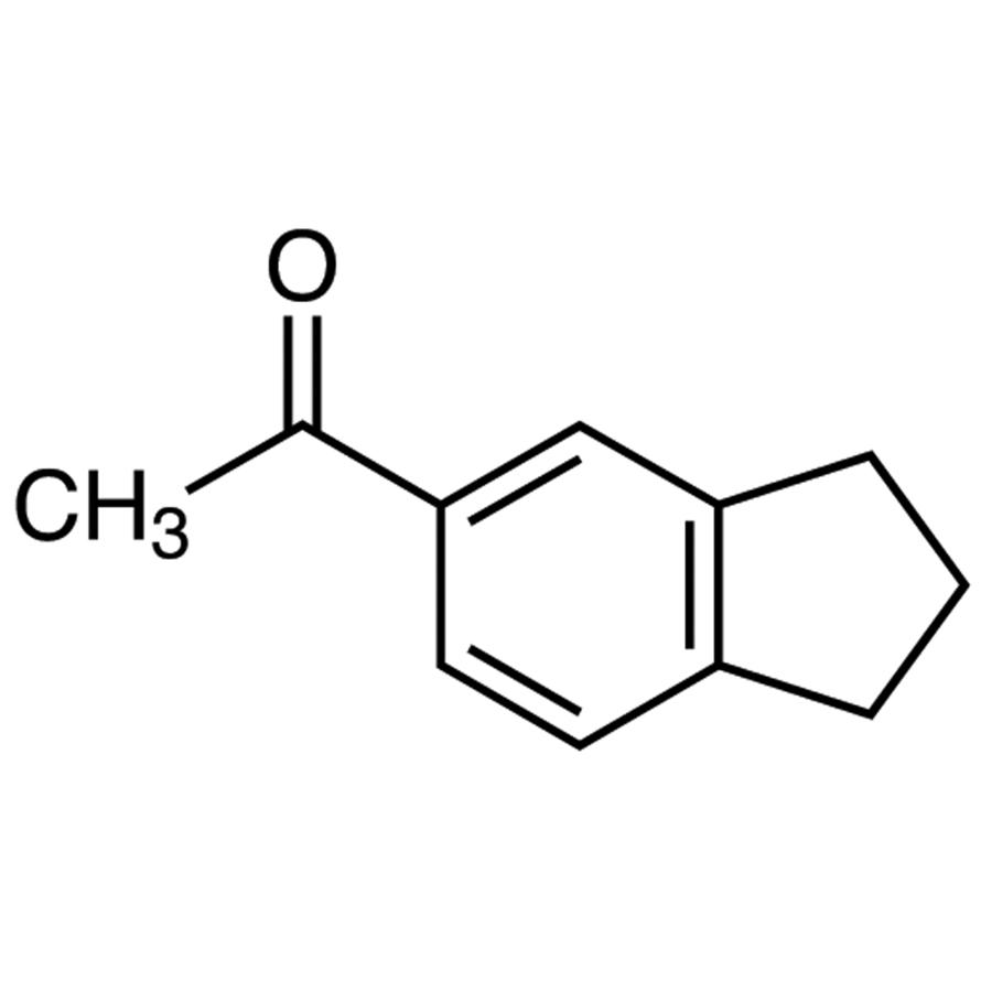 5-Acetylindan