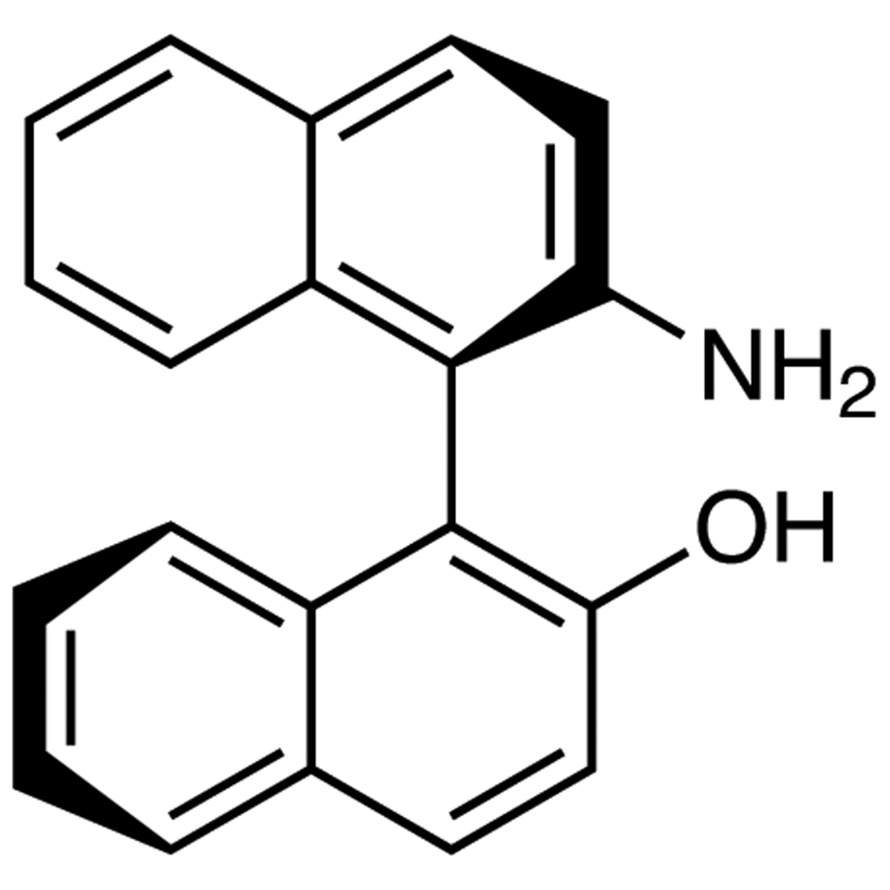 (R)-(+)-2-Amino-2'-hydroxy-1,1'-binaphthyl
