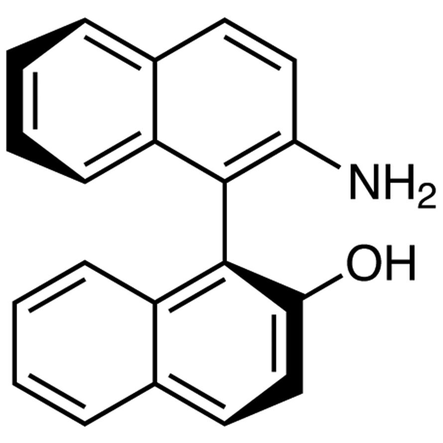 (S)-(-)-2-Amino-2'-hydroxy-1,1'-binaphthyl