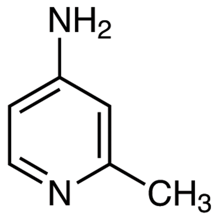 4-Amino-2-methylpyridine