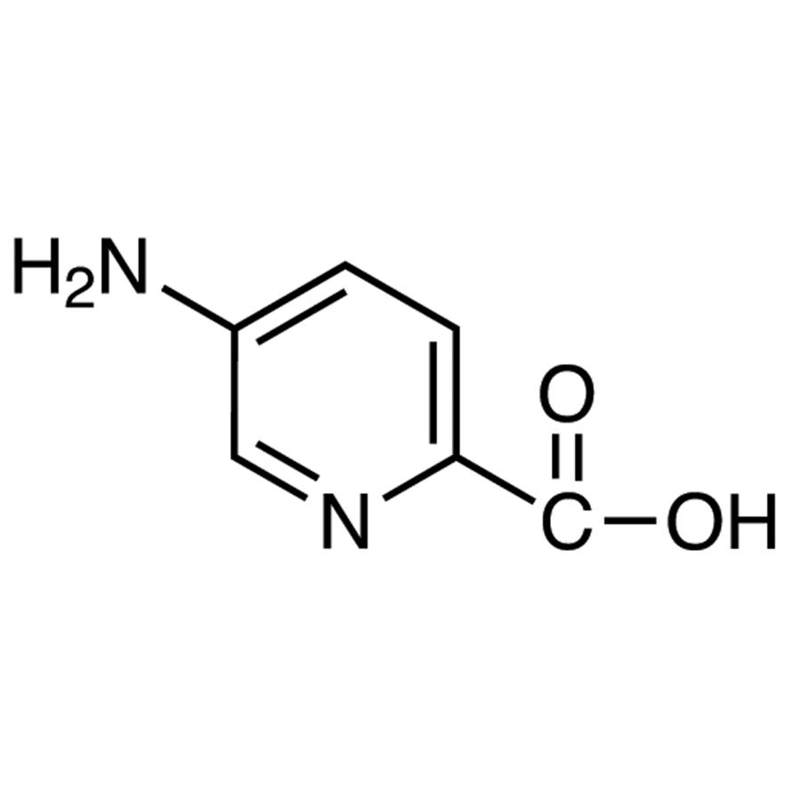 5-Aminopyridine-2-carboxylic Acid
