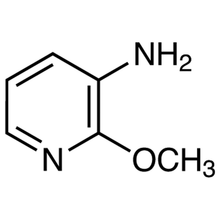 3-Amino-2-methoxypyridine