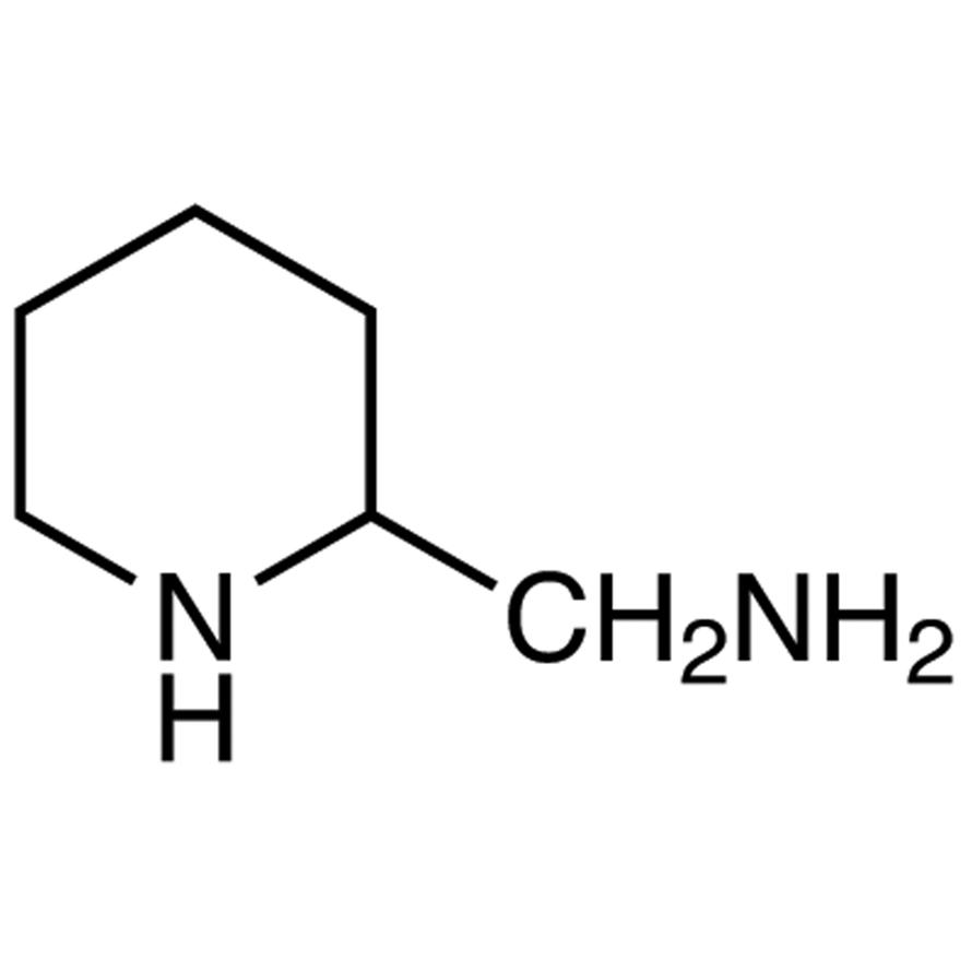 2-(Aminomethyl)piperidine